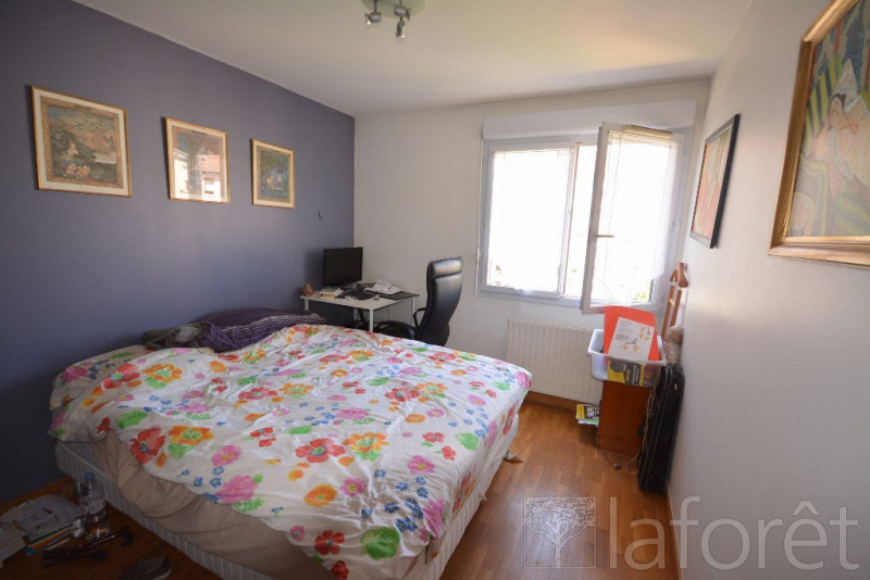 Rental apartment Villeurbanne 1 200€ CC - Picture 6