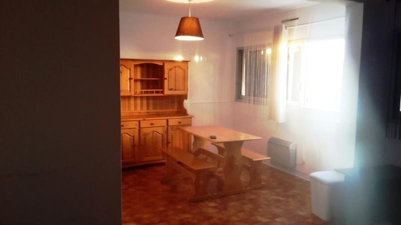 Vente appartement Ajaccio 150000€ - Photo 14
