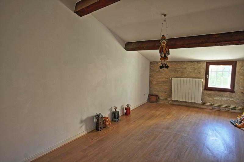Vente appartement Pezenas 167000€ - Photo 5