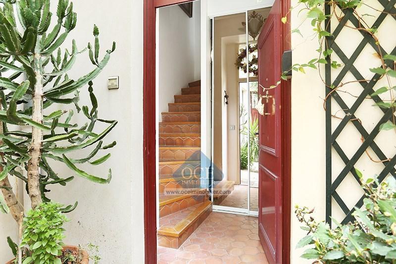 Sale apartment Paris 11ème 735000€ - Picture 2