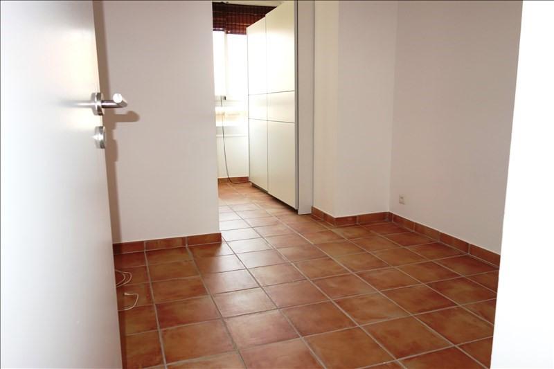 Location appartement La londe les maures 922€ CC - Photo 8