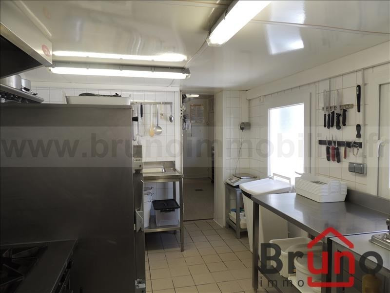 Commercial property sale shop Abbeville 98 500€ - Picture 2