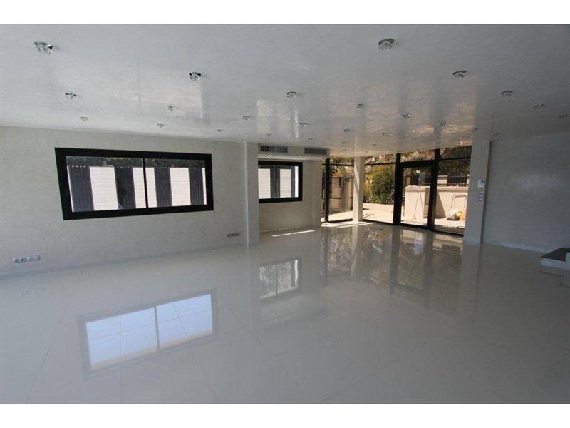 Vente de prestige maison / villa Villefranche sur mer 3980000€ - Photo 7
