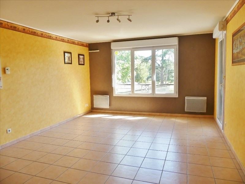 Vente appartement Francheville 168000€ - Photo 1