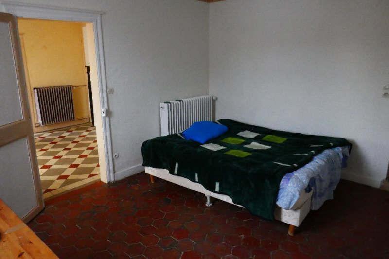 Vente maison / villa Talmontiers 149500€ - Photo 4