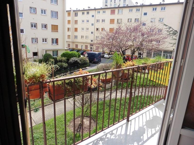 Vente appartement Maisons-alfort 285000€ - Photo 13