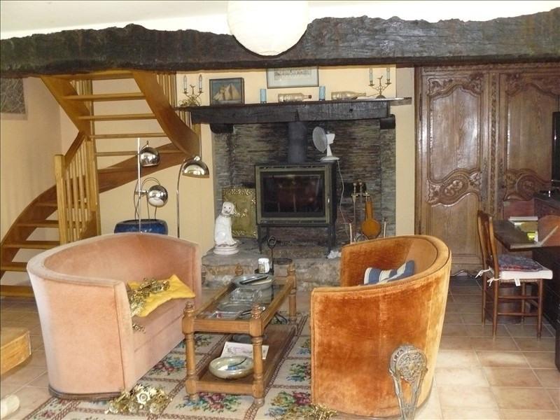 Sale house / villa Guillac 397100€ - Picture 4