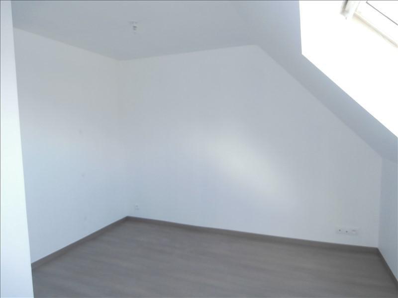 Location appartement Rots 840€ CC - Photo 5