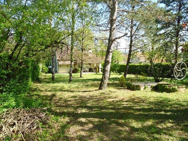 Vendita casa Albi 275000€ - Fotografia 4