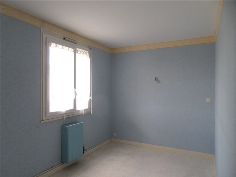 Vente appartement Cosne cours sur loire 49000€ - Photo 5