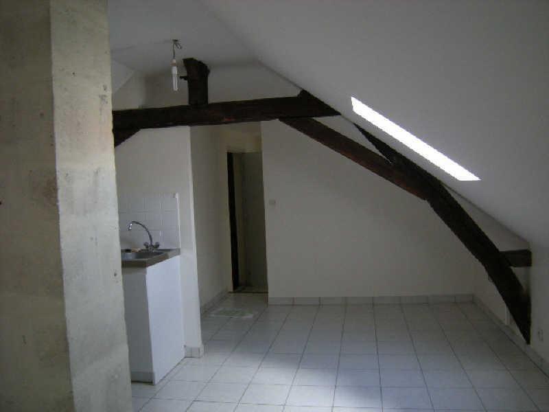 Location appartement Chatellerault 318€ CC - Photo 4