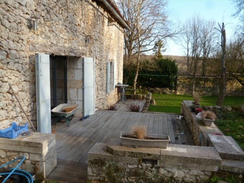 Sale house / villa Perigueux 195000€ - Picture 5