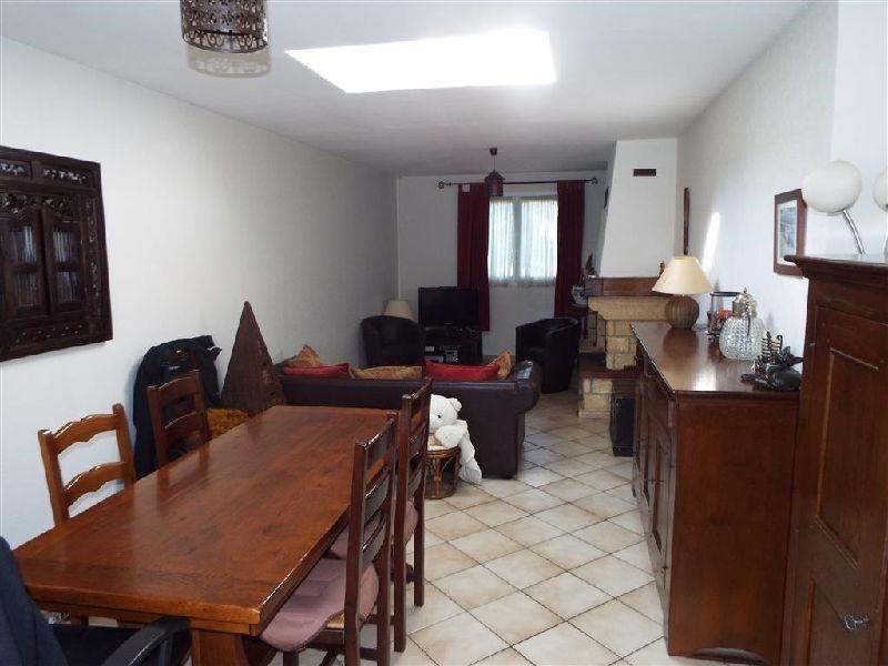 Vente maison / villa Ste genevieve des bois 352000€ - Photo 7