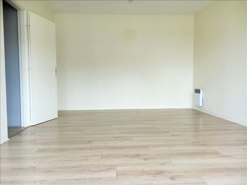 Sale apartment Bethune 85 500€ - Picture 2