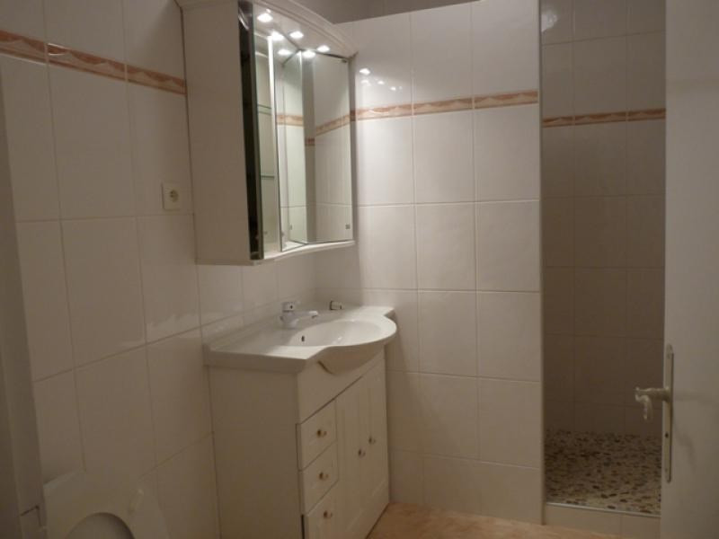 Sale apartment Villennes sur seine 262 500€ - Picture 6