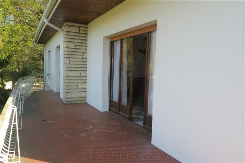 Sale house / villa St georges de didonne 464000€ - Picture 3