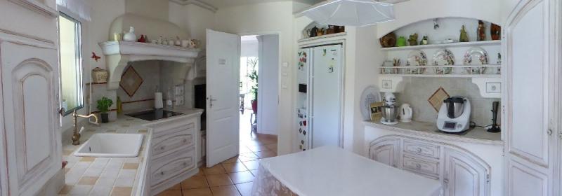 Verkoop  huis Biscarrosse 498200€ - Foto 12