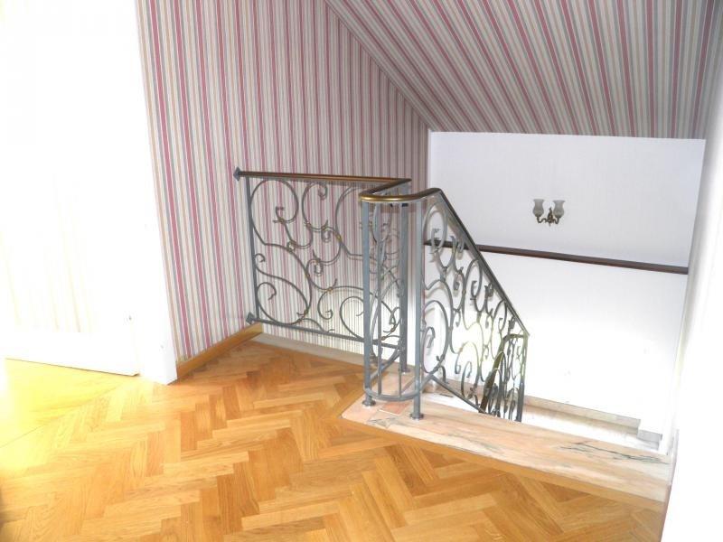 Vente maison / villa Jettingen 336000€ - Photo 10