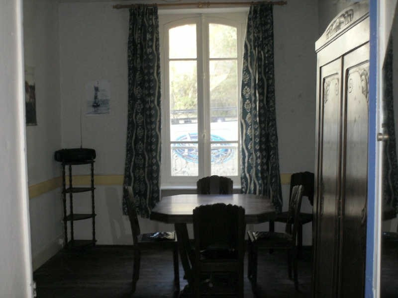Sale house / villa Pont croix 151 670€ - Picture 3
