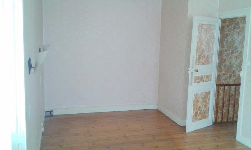 Sale house / villa Luxe 97000€ - Picture 8