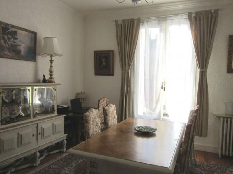 Vente de prestige maison / villa Saint palais sur mer 780000€ - Photo 8