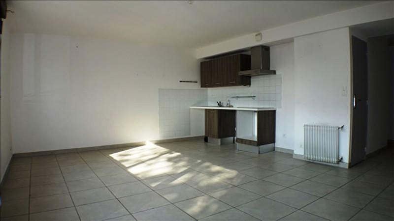Locação apartamento Toulon 675€ CC - Fotografia 2