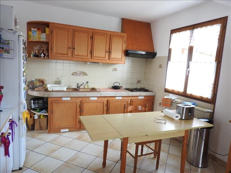 Vente maison / villa Village proche chatillon 134 000€ - Photo 6