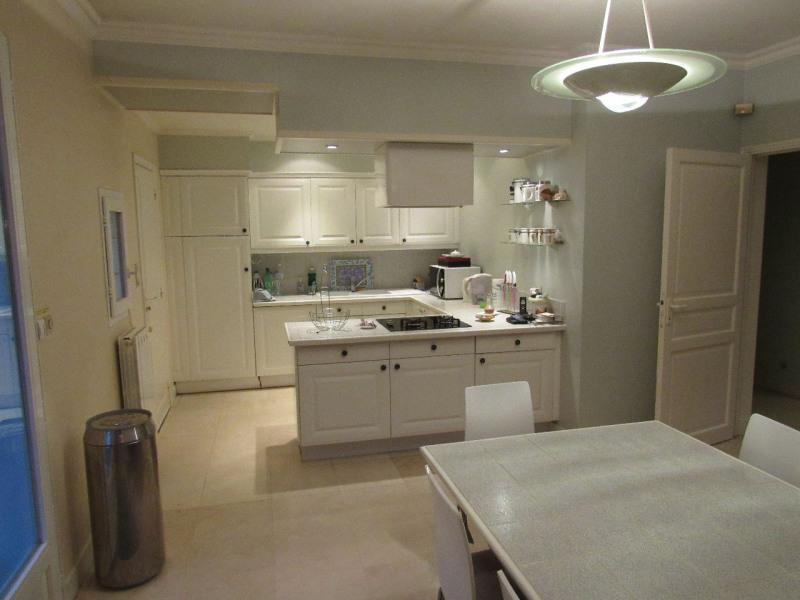 Vente de prestige maison / villa Chevry cossigny 1460000€ - Photo 4