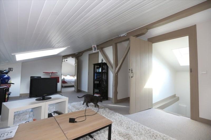 Vente de prestige maison / villa Ascain 1680000€ - Photo 9