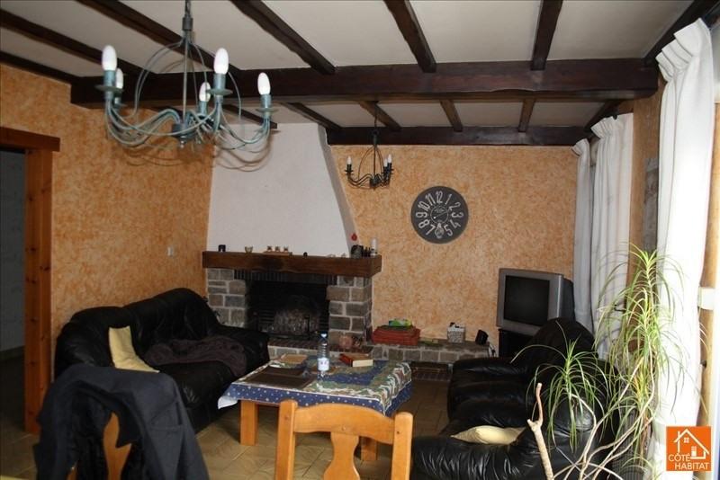 Sale house / villa Douai 210000€ - Picture 2
