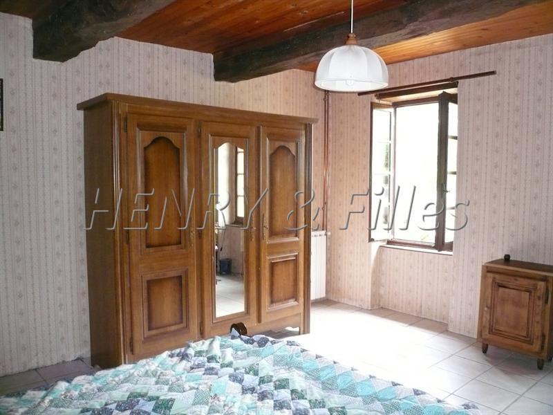 Life annuity house / villa Samatan 10 min 150000€ - Picture 14
