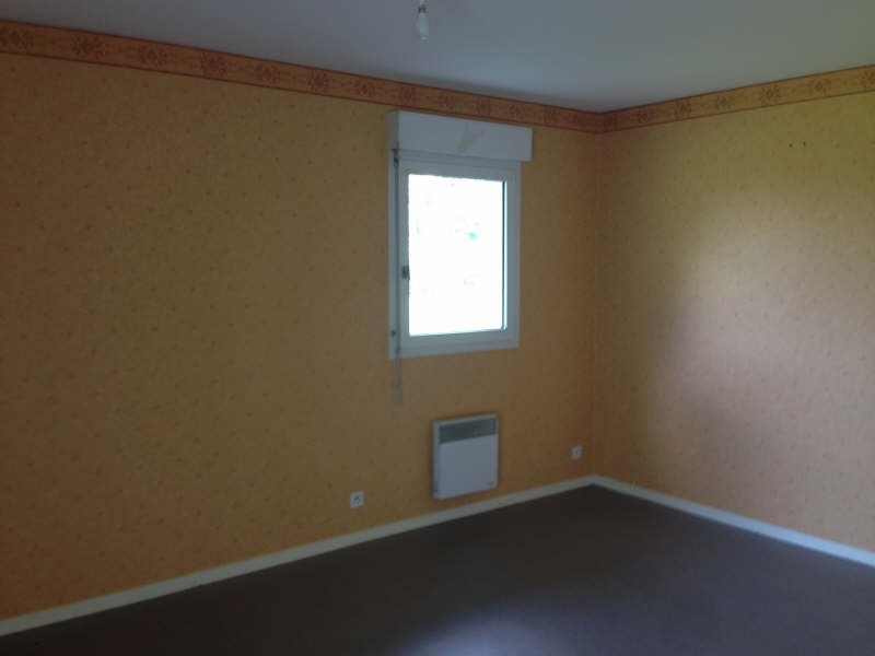 Sale apartment Poitiers 87200€ - Picture 3