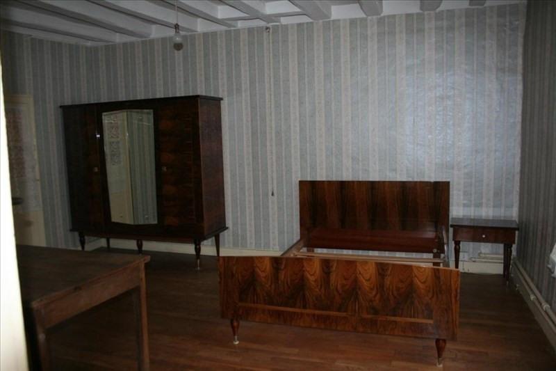 Sale house / villa Vendome 54500€ - Picture 3
