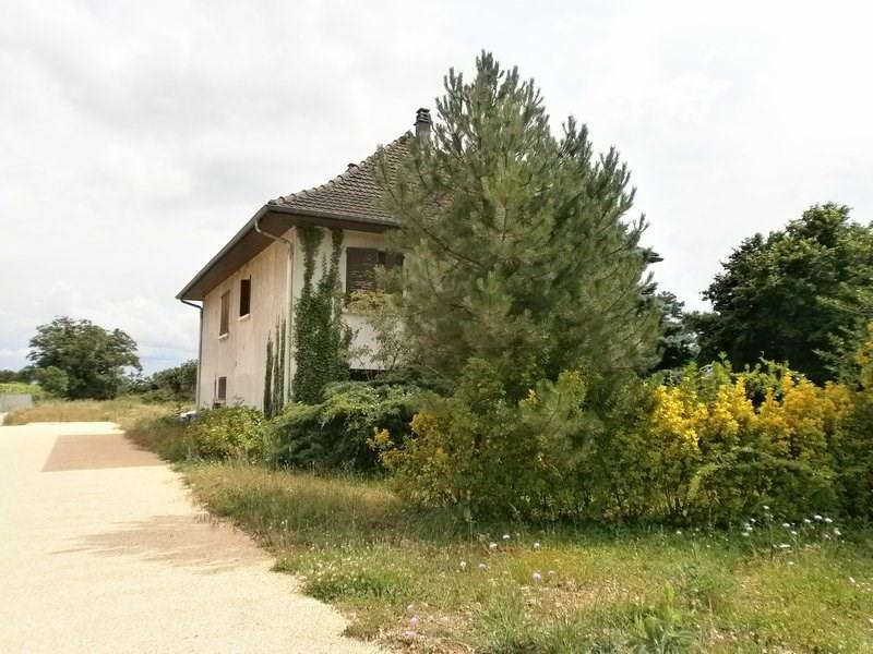 Vente maison / villa Satolas et bonce 259000€ - Photo 3