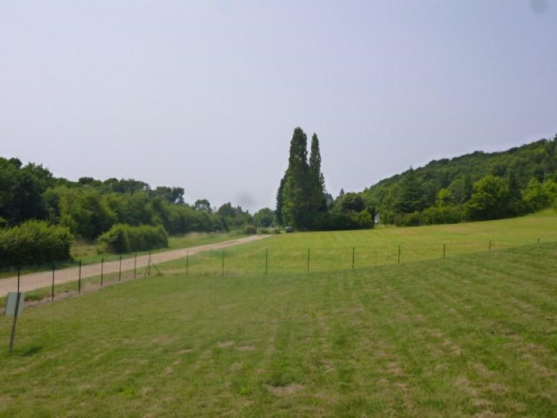 Vente terrain Montoire sur le loir 23000€ - Photo 1