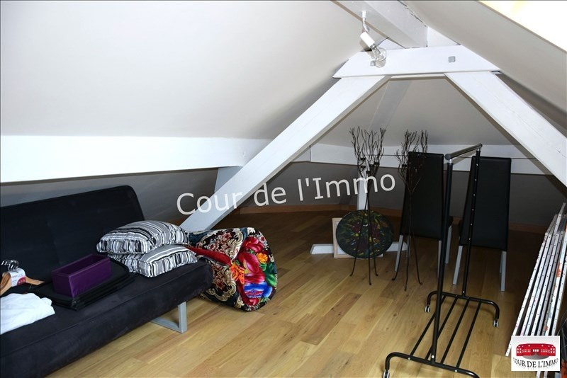 Vendita appartamento Fillinges 108000€ - Fotografia 3
