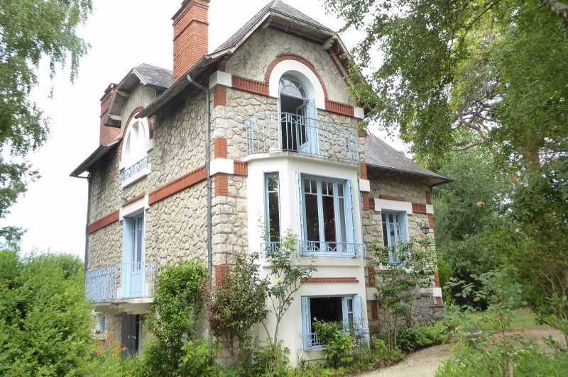 Vente maison / villa Cublac 299 000€ - Photo 1