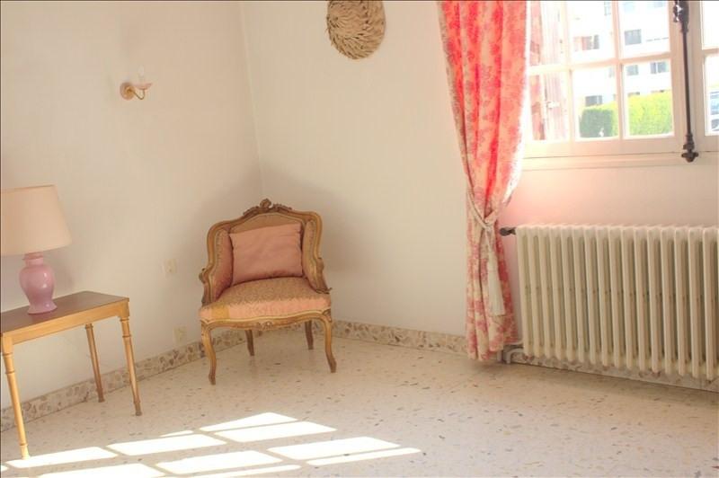 Vente maison / villa Le pontet 310000€ - Photo 9