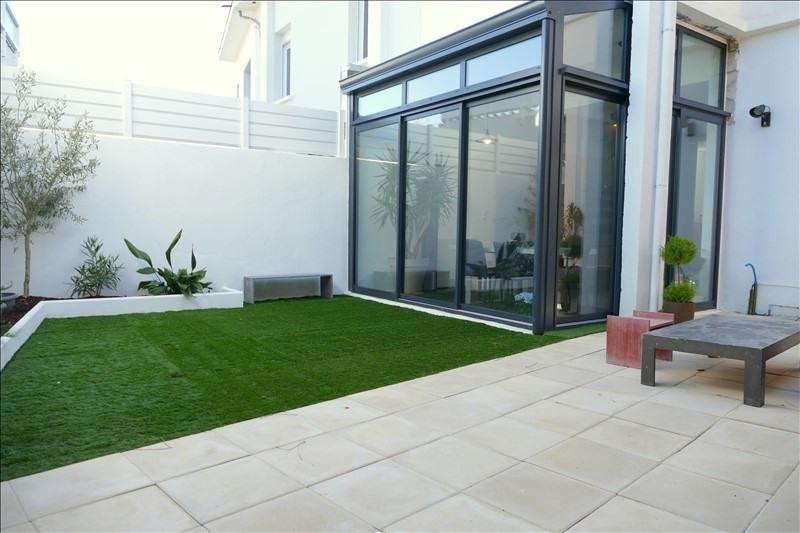 Vente de prestige maison / villa St georges de didonne 474500€ - Photo 13