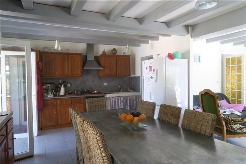 Sale house / villa Royan 348500€ - Picture 2