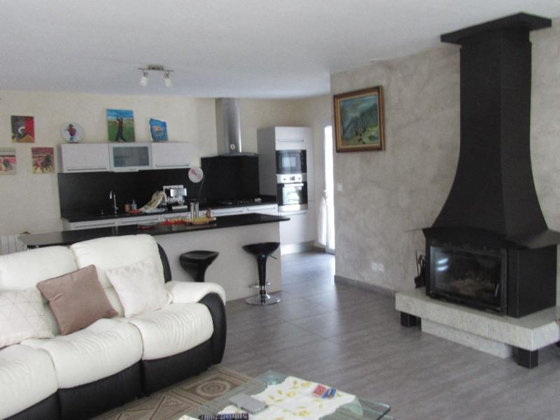 Vente maison / villa Leon 524000€ - Photo 2