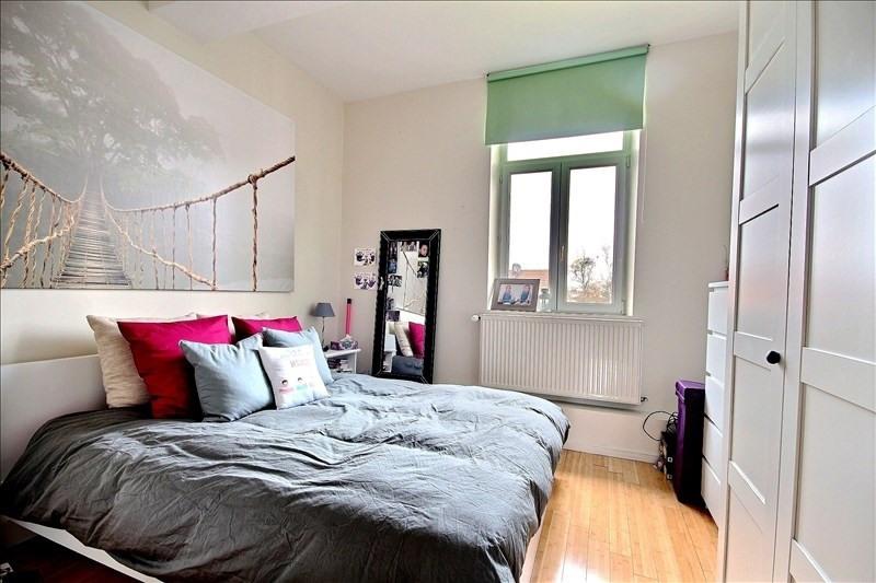 Vente appartement Metz 294900€ - Photo 6