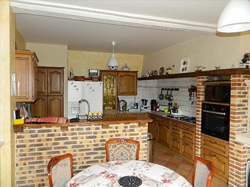 Verkoop  huis Maintenon 365000€ - Foto 4