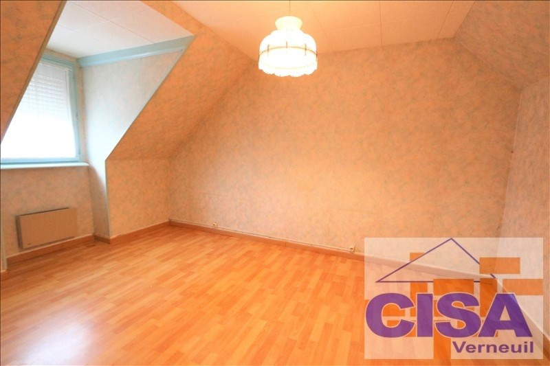 Vente maison / villa Liancourt 203 000€ - Photo 6