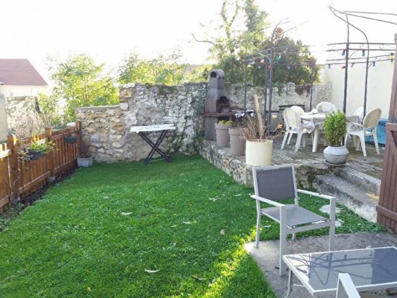 Sale house / villa Meaux 230000€ - Picture 4