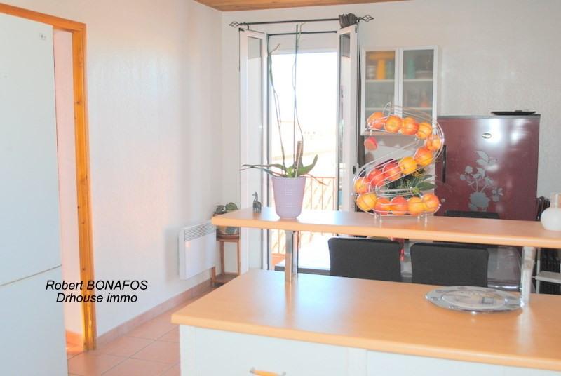 Vente appartement Perpignan 112000€ - Photo 13