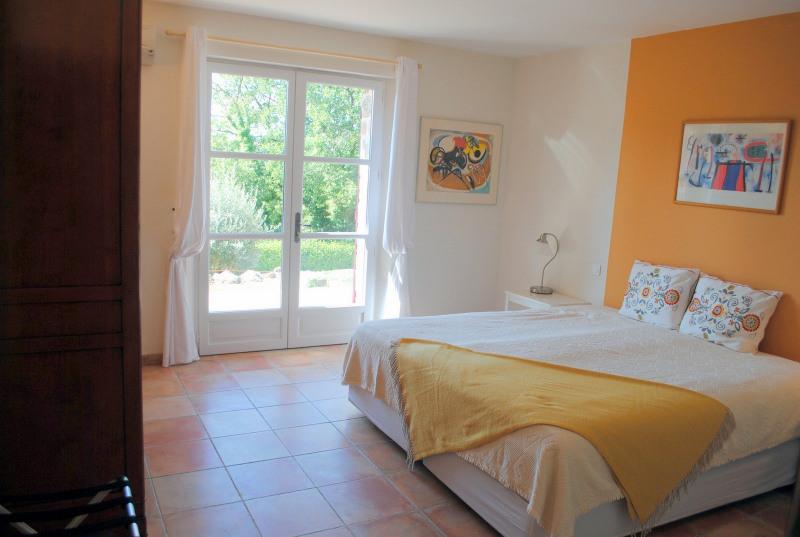 Deluxe sale house / villa Montauroux 1050000€ - Picture 68