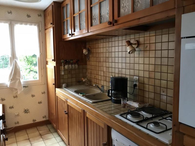 Sale house / villa Châlons-en-champagne 148000€ - Picture 4