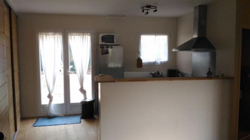 Rental apartment Nice 990€ CC - Picture 5