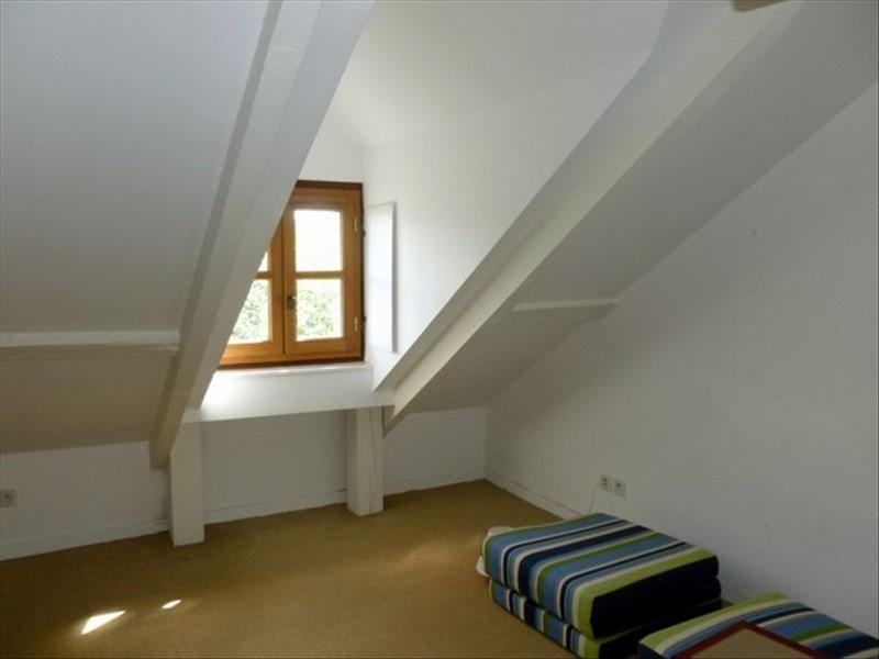 Sale apartment Honfleur 185000€ - Picture 6